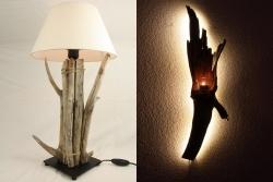 treibholz design einrichtungsobjekte schwemmholz unikate online kaufen. Black Bedroom Furniture Sets. Home Design Ideas