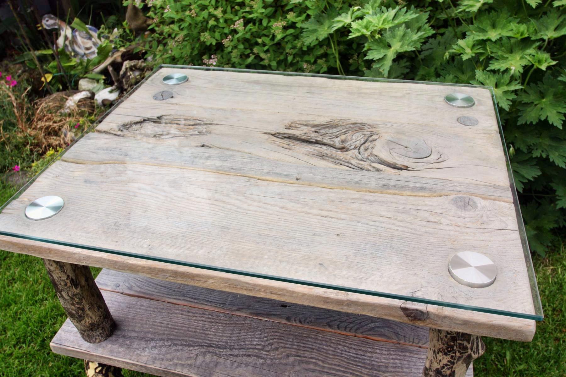Treibholz Tisch Wwwtreibholz Bodenseede Schwemmholz Tisch