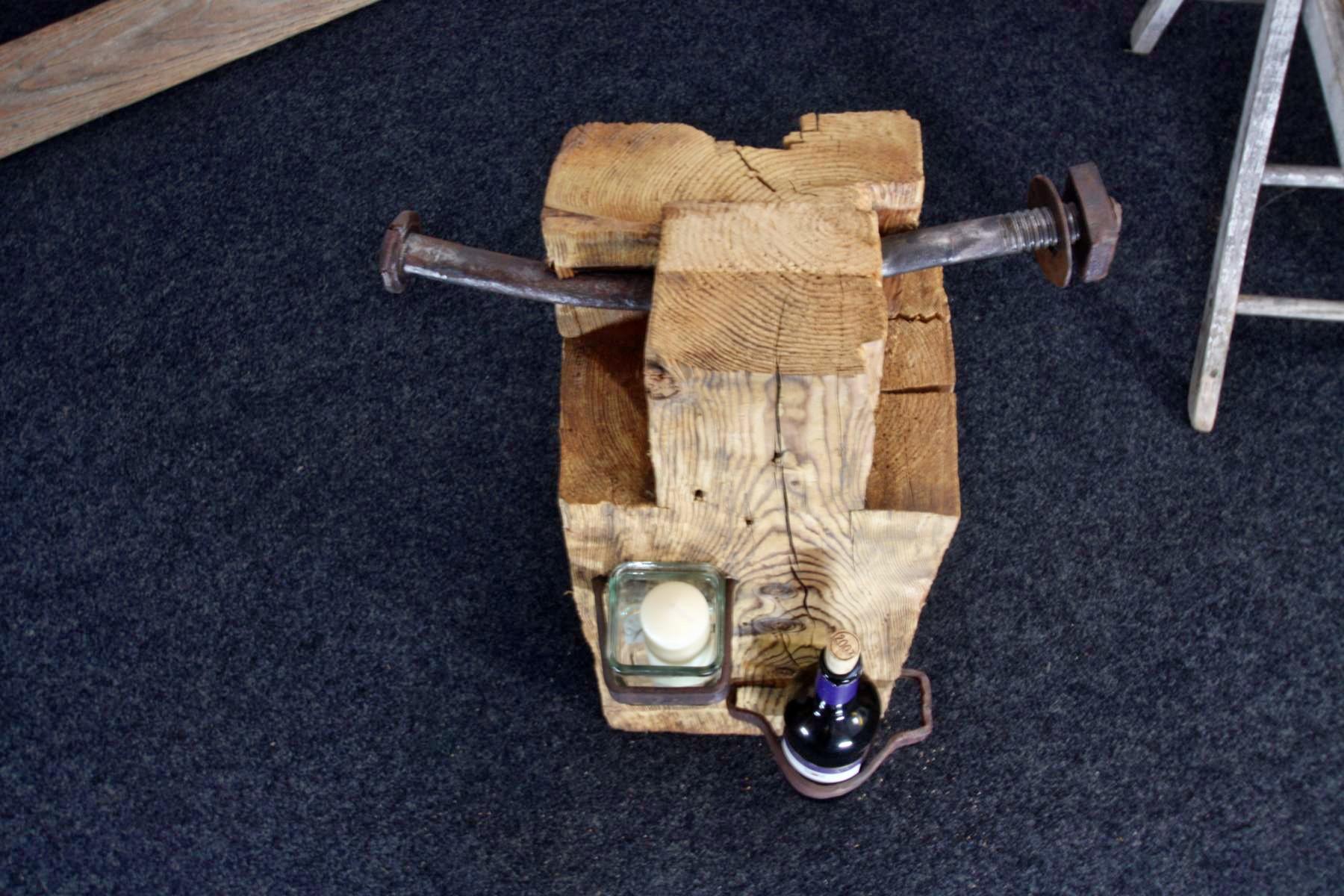 Altholz sparren balken   www.treibholz bodensee.de   altholz recycling