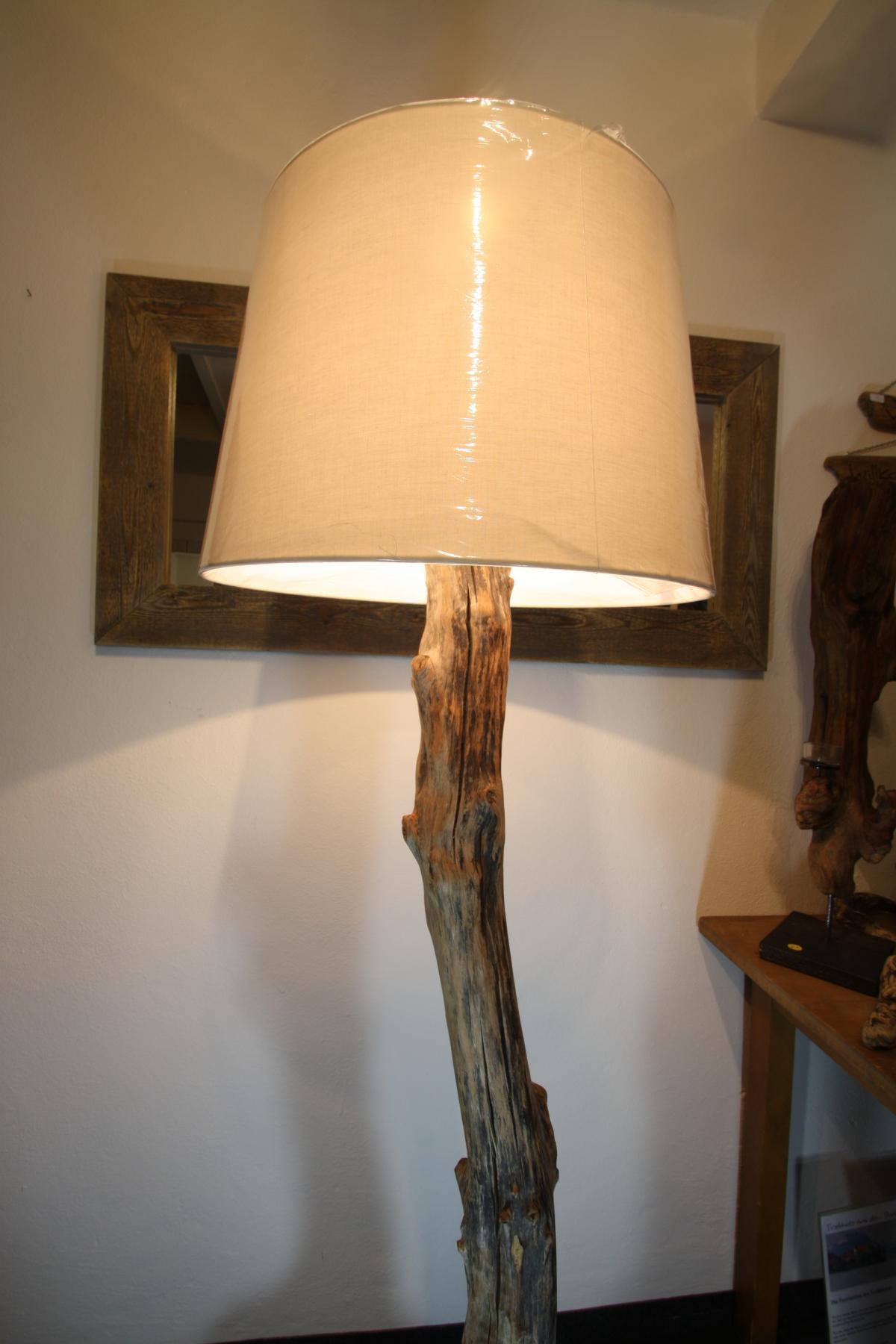 kleine stehlampen mit schirm kleine stehlampen beste. Black Bedroom Furniture Sets. Home Design Ideas