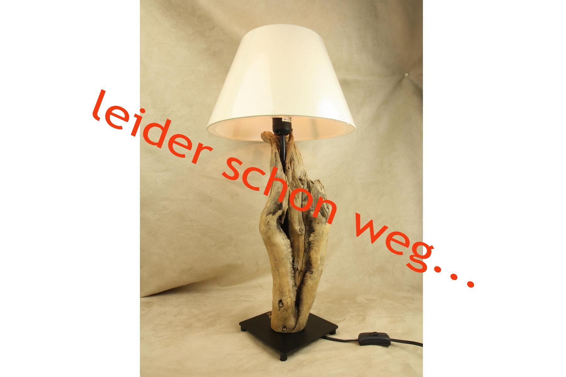 lampe stoffschirm latest honsel leuchten tischlampe schirm muranoglas with lampe stoffschirm. Black Bedroom Furniture Sets. Home Design Ideas