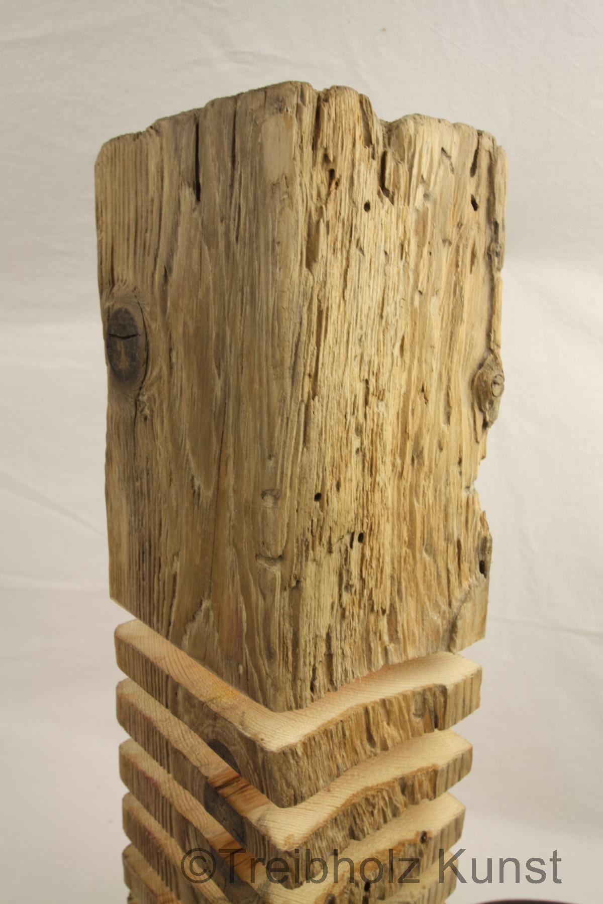100 lampe holz design 2245 2260 restroom images. Black Bedroom Furniture Sets. Home Design Ideas