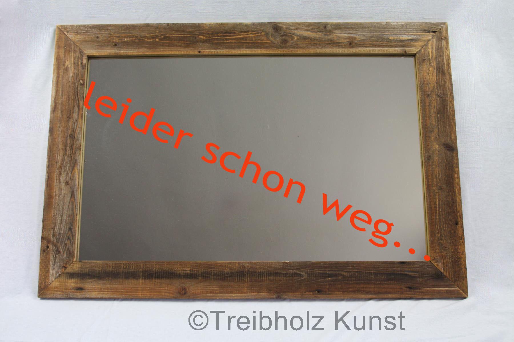 Treibholz Spiegel Www Treibholz Bodensee De Schwemmholz Spiegel