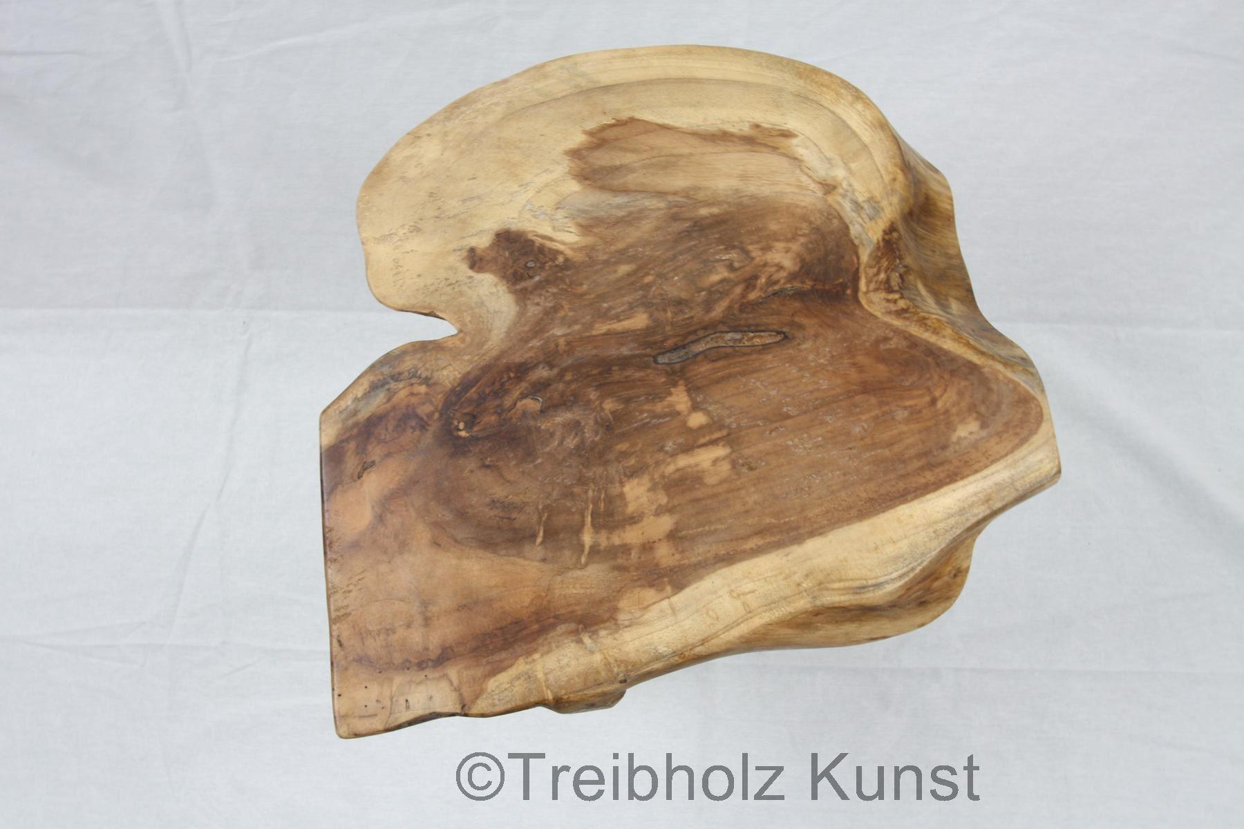 Treibholz Tisch  wwwtreibholzbodenseede  Schwemmholz