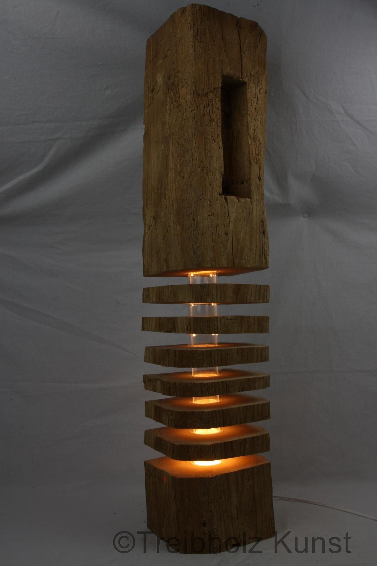 treibholz altholz designlampe designerlampe indirekte beleuchtung. Black Bedroom Furniture Sets. Home Design Ideas
