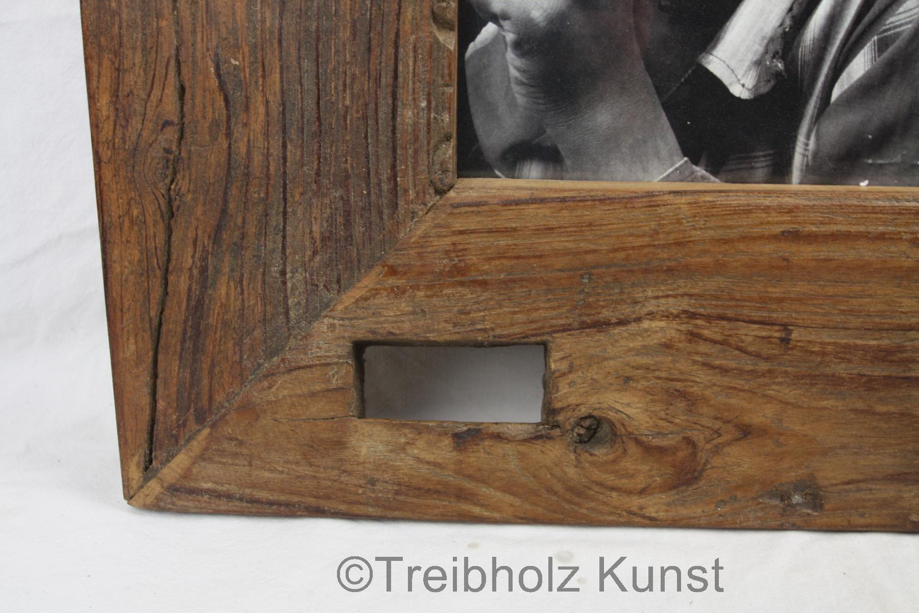 Memmingen Holz Memmingen Shoppen Holz ...