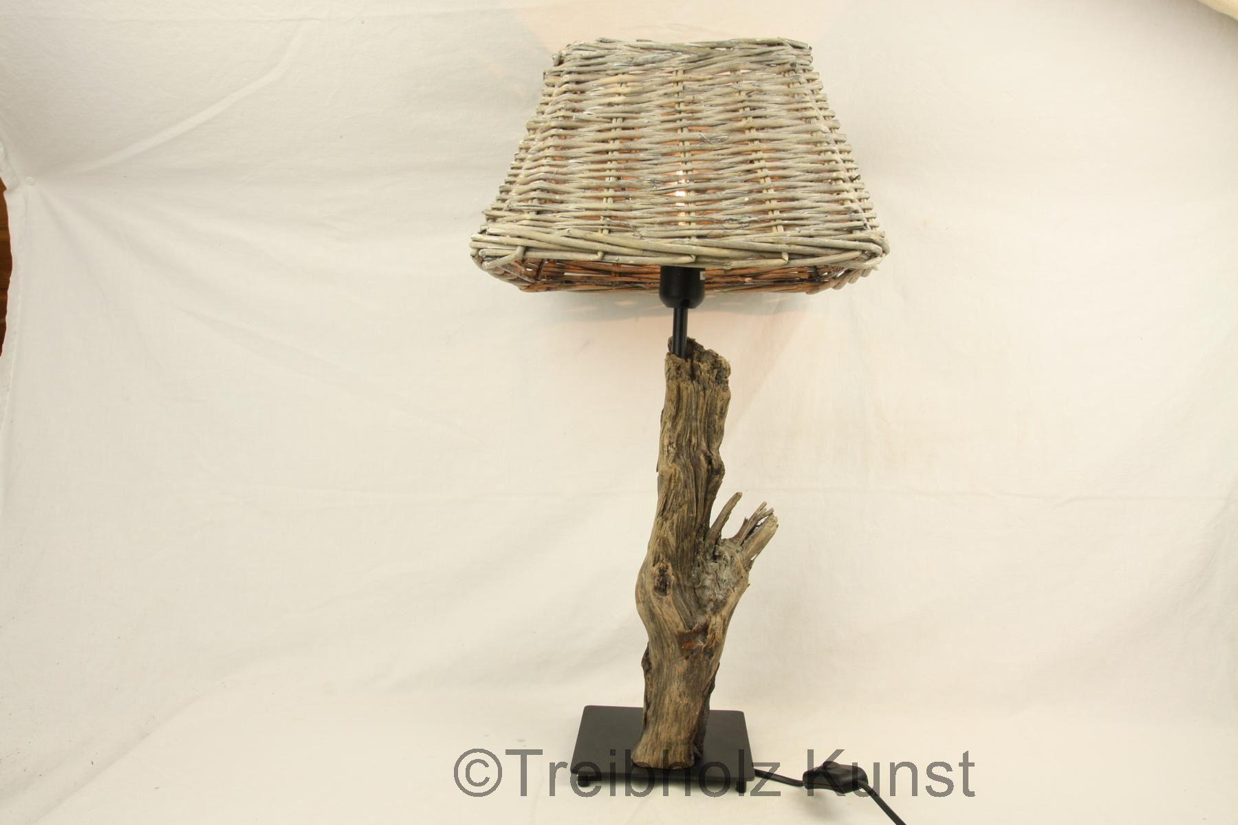 lampe mit schirm elegant lampe mit schirm with lampe mit schirm best gallery of qazqa retro. Black Bedroom Furniture Sets. Home Design Ideas