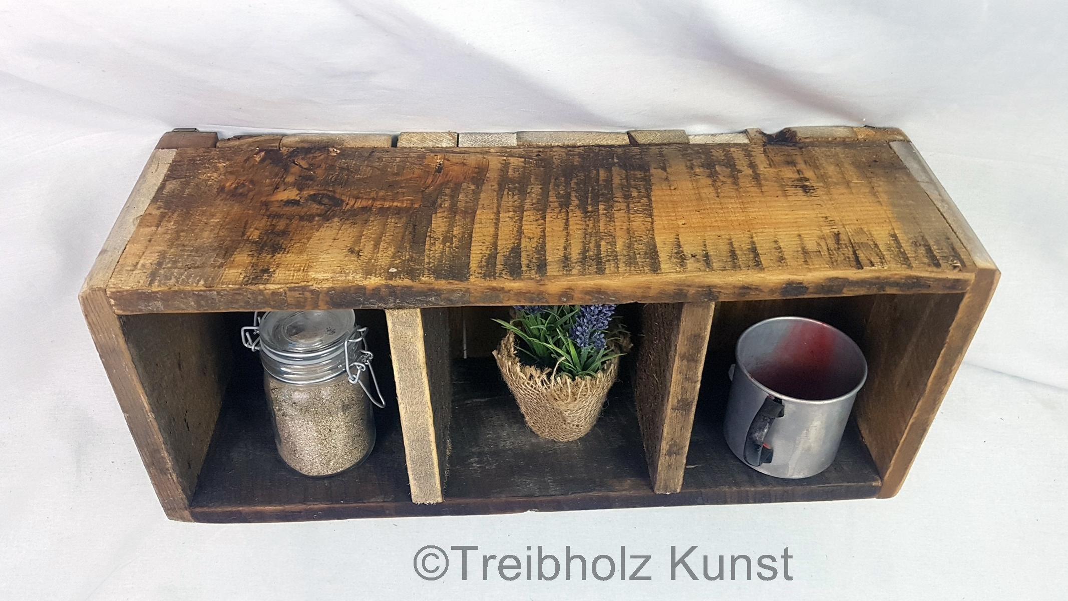 Design Regal Treibholz Www Treibholz Bodensee De Schwemmholz