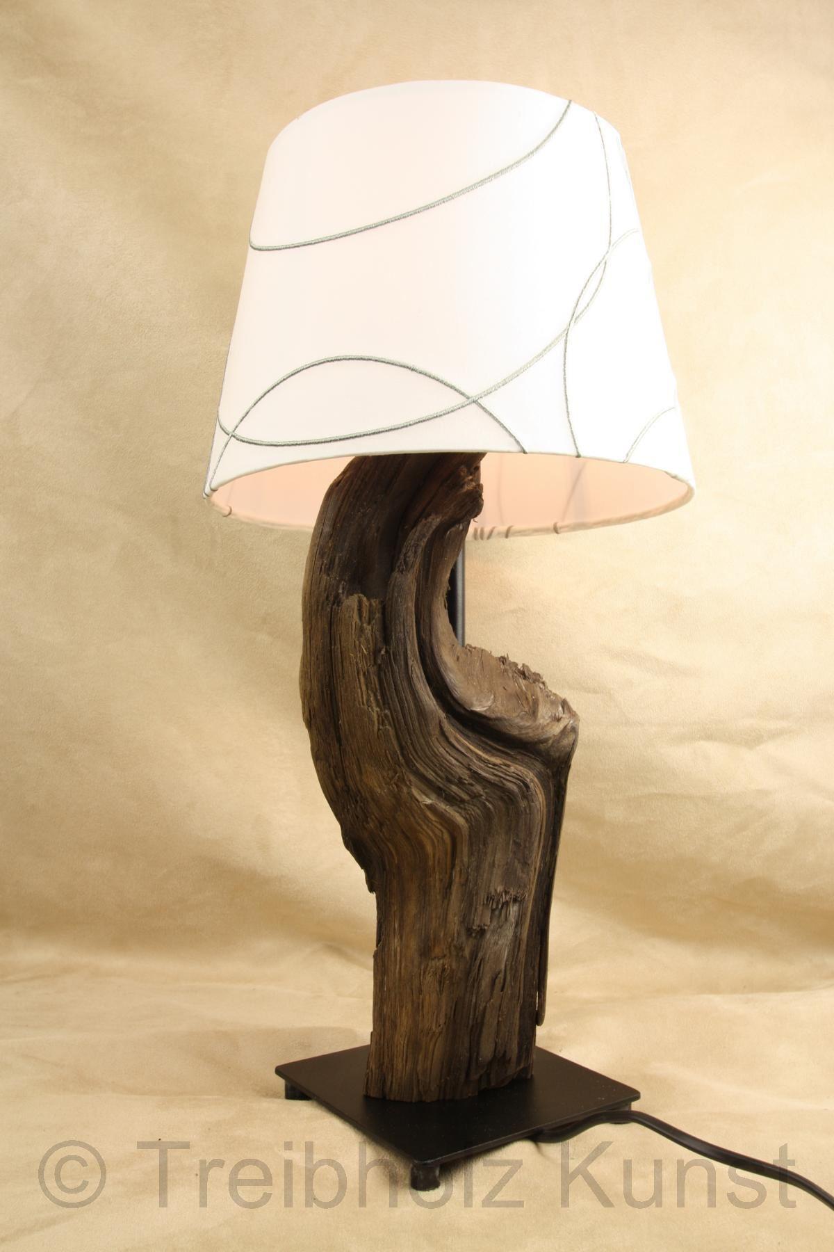 tisch mit lampe great tisch mit lampe with tisch mit lampe free rustikale stehlampe unique. Black Bedroom Furniture Sets. Home Design Ideas