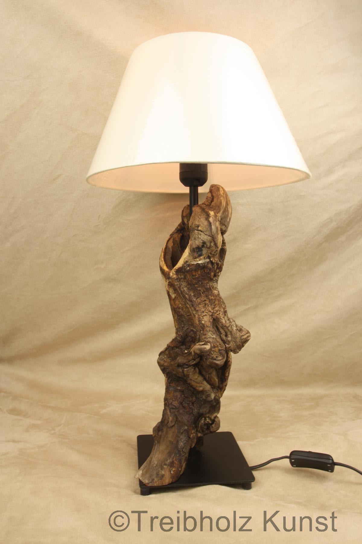 Wohnzimmer Deckenlampen Rustikal