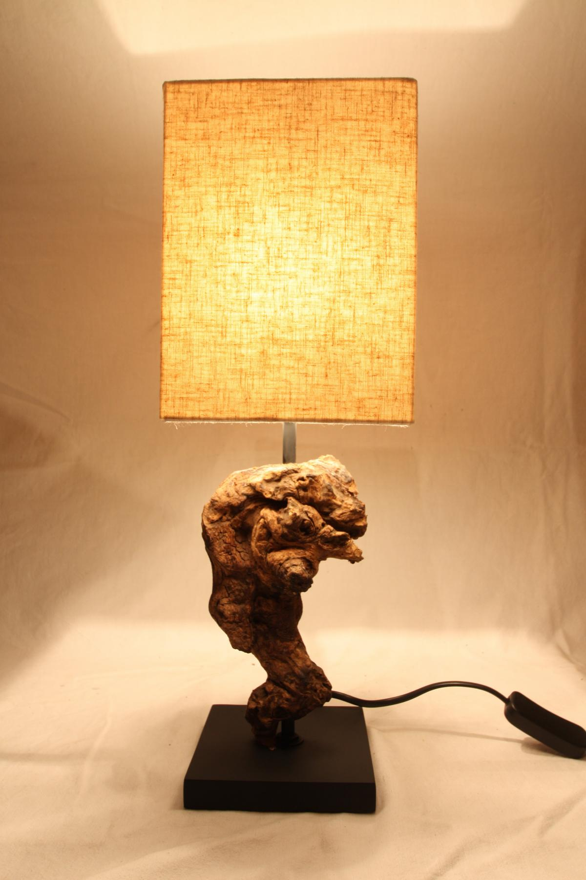 Treibholz Lampe Decke : einmalige treibholz lampen schwemmholz lampen ~ Frokenaadalensverden.com Haus und Dekorationen