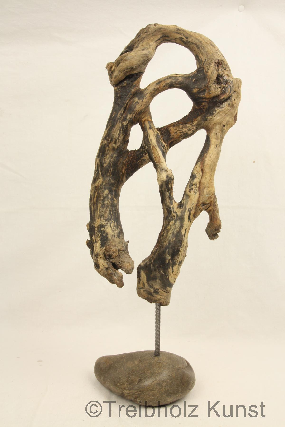 Treibholz Skulpturen Wwwtreibholz Bodenseede Schwemmholz