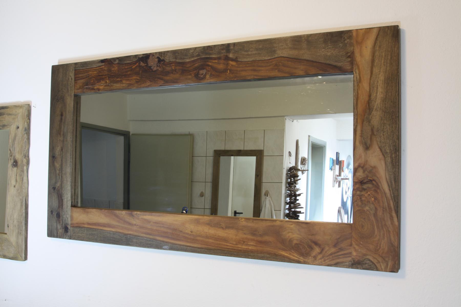 Altholz Spiegel Online Kaufen Wwwtreibholz Bodenseede Holz