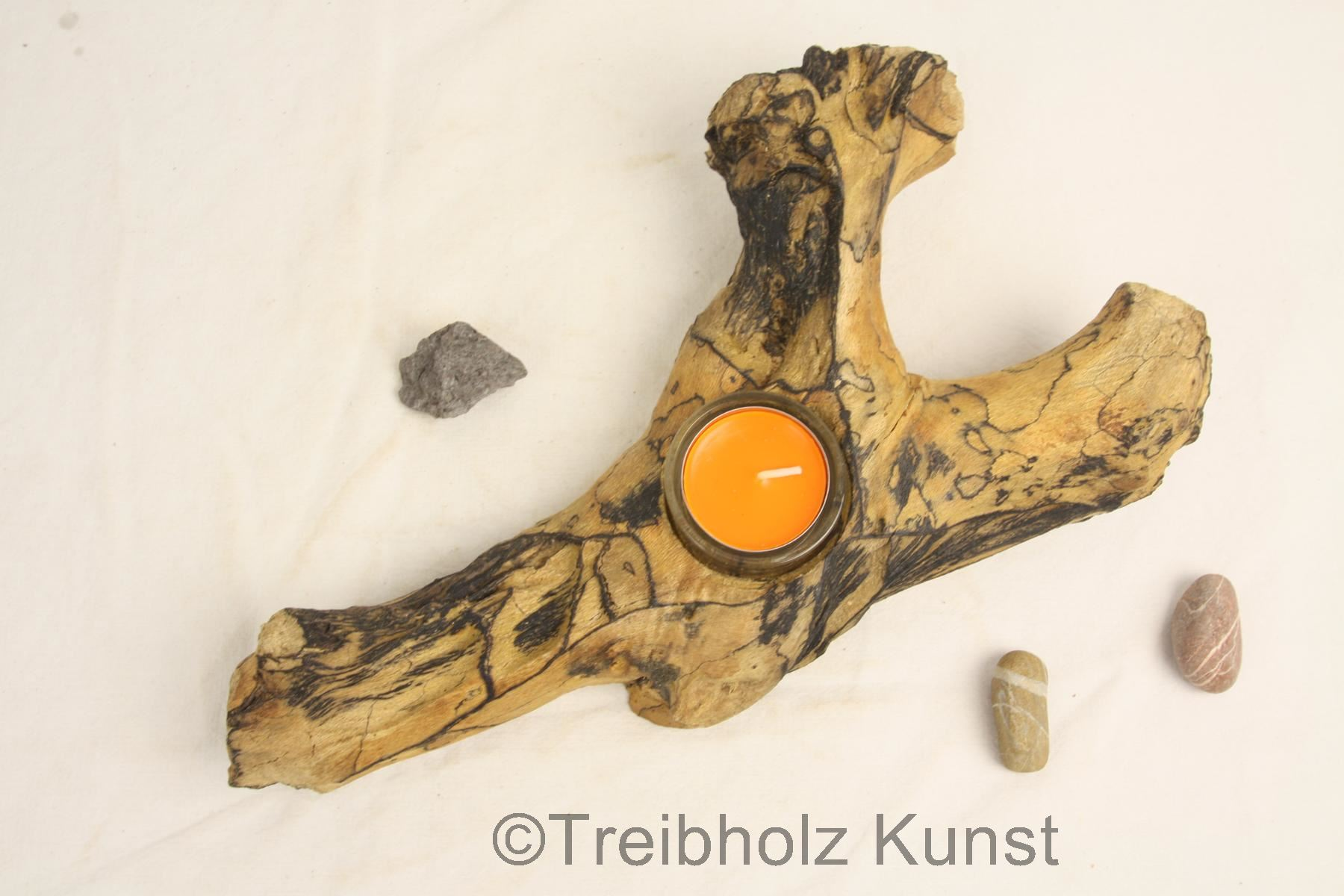 Treibholz Kunst treibholz kunst jens gürtler - www.treibholz-bodensee.de